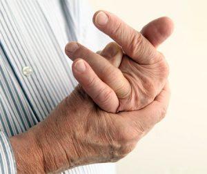 Если болят суставы при гепатите