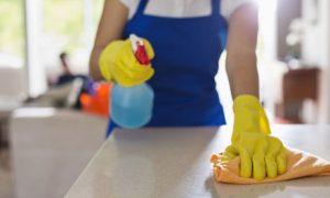Может ли работать поваром человек с гепатитом с