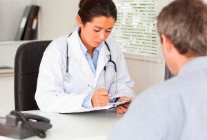 Лекарство гепатит