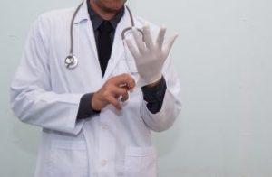 Что означает цирроз печени