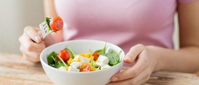 Описторхоз диета при лечении