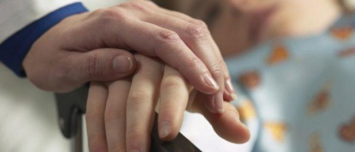 Гепатит а у детей типы