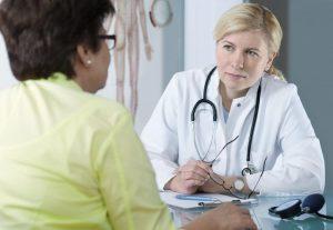 Можно ли заразиться гепатитом с от больного гепатитом