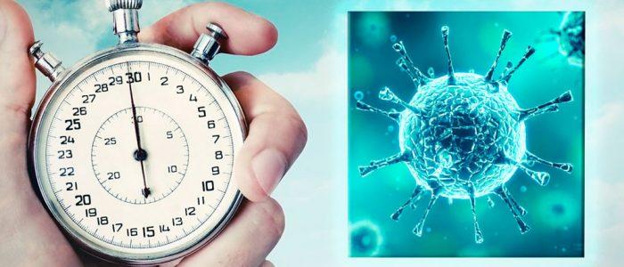 Гепатит а инкубационный период пути передачи