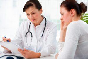 Побочные эффекты прививки от гепатита в противопоказания