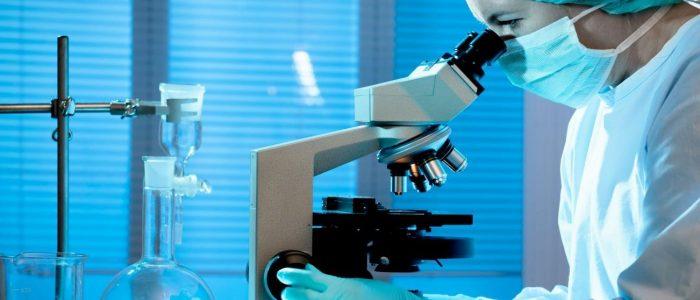 Острый вирусный гепатит симптомы