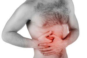 Цирроз печени реабилитация