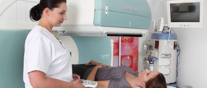 Сканирование печени при гепатите