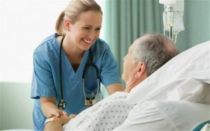 Потенциальные проблемы при циррозе печени