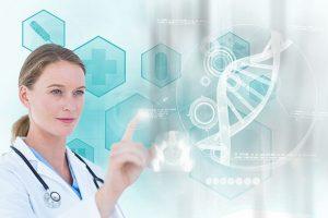 Противовирусные препараты для лечения вирусного гепатита thumbnail