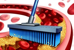 Лопух при гепатите с отзывы