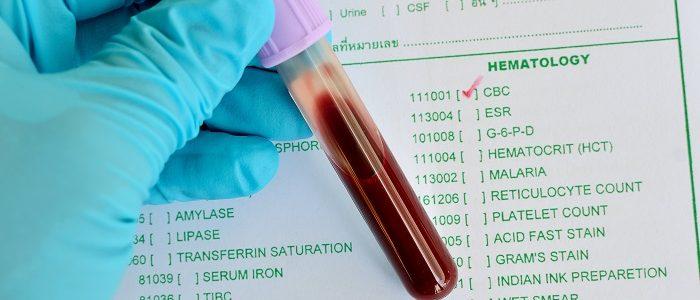Нормы гепатит б