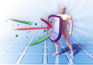 Фракция асд 2 применение для при циррозе печени