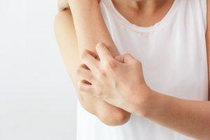 Хронический гепатит по курлову